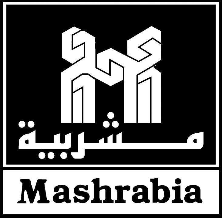 مشربية جاليري - Mashrabia Gallery