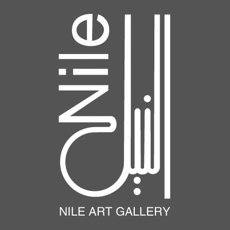 Nile Art Gallery