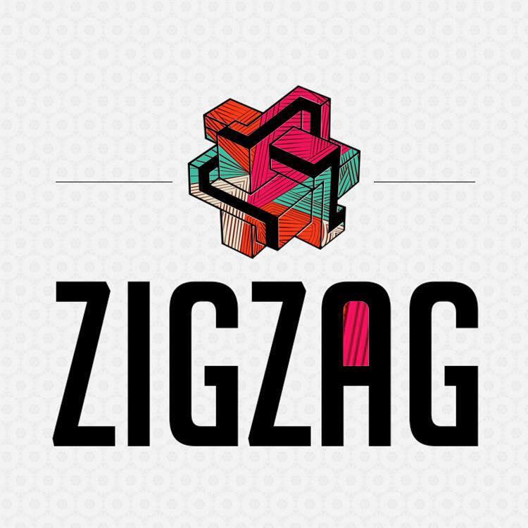 Zigzag-زجزاج