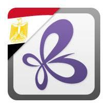 مؤسسة اليابان مكتب القاهرة