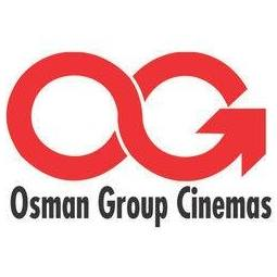 Zamalek Cinema- سينما الزمالك