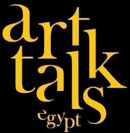 Art Talks Gallery