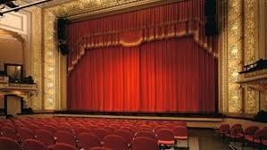 مسرح ميامي