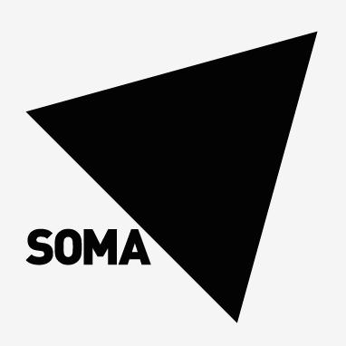 SOMA art