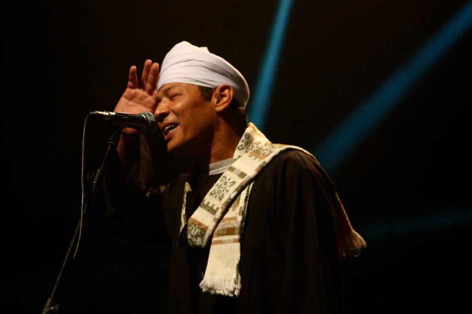 الشيخ زين