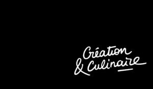 HOPLA STUDIOوهو ستوديو معني بفنون الطهي تأسس بشمال فرنسا عام 2012.