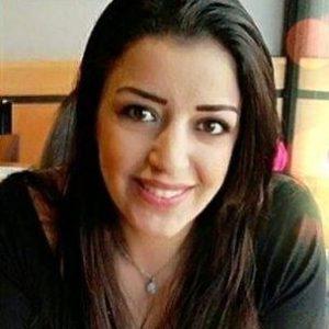 هبة حامد