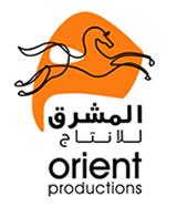 شركة المشرق للإنتاج الفني والمسرحي